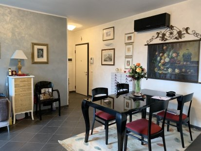 App.to 2 camere in venditaReggio Emilia - Acque Chiare